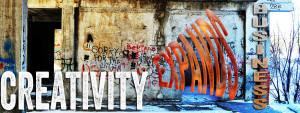 Creativiti Expands Business