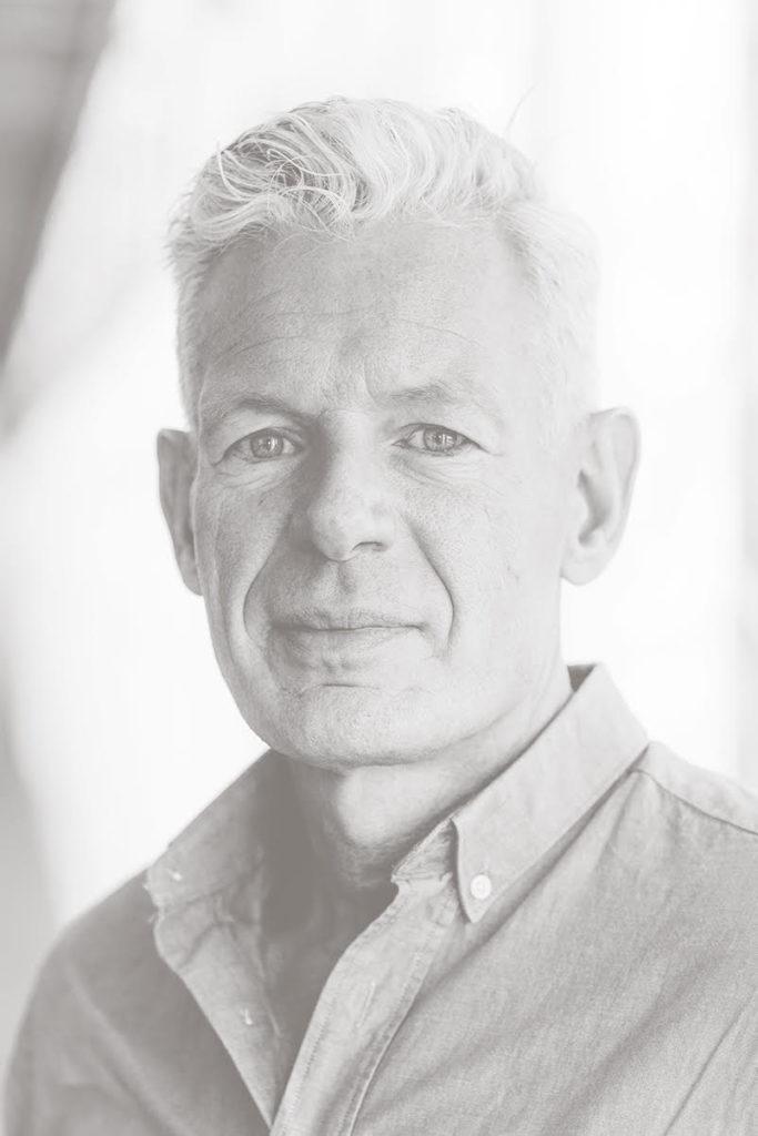 Henk Christophersen