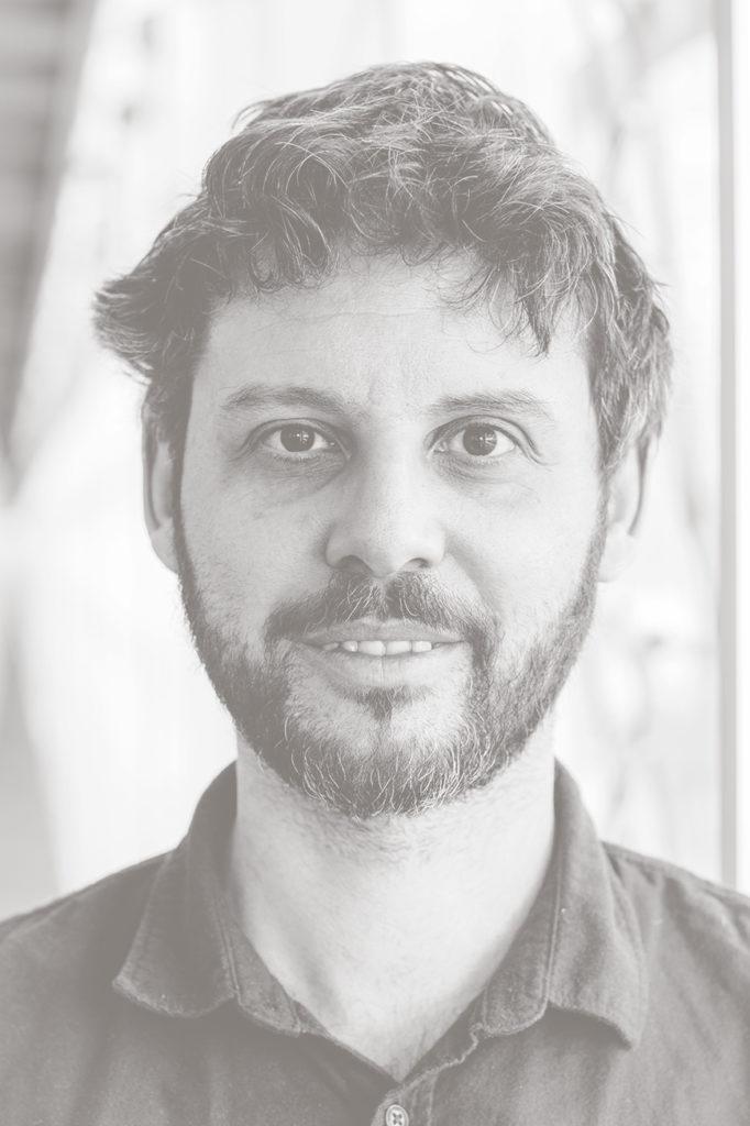 Sebastián Coli Bazzini